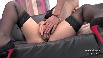 casting backroom couch mira Hot sister hd free movies